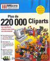 1, Plus De 220 000 Cliparts