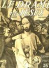 Le Drame De Jesus Raconte Par Saint Jean