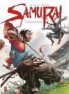 Samurai T.14 ; l