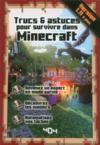 Trucs & astuces pour survivre dans Minecraft
