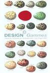 Design Et Gammes