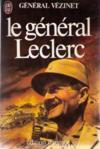 Le General Leclerc ****