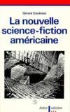 Nouvelle science-fiction americaine