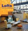 Lofts ; Espaces De Vie Espaces De Travail