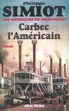 Carbec l'americain