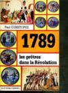 1789 les pretres dans la revolution