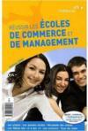 Réussir les écoles de commerce et de management (édition 2009)