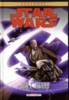 Star Wars - icônes T.9 ; Mace Windu
