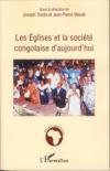 Les églises et la société congolaise d'aujourd'hui