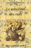 Le Musicien Des Rues