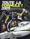 Toute La Formule 1 (Edition 2009)