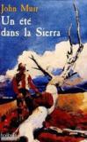 Un été dans la Sierra