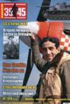 N°278 - Mai 2010 / Ss A Narwa 1944 / Brigade Hermann G¿ring En Bretagne / Don Gentil L