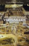 Les Mysteres De Versailles