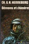 Demons Et Chimeres