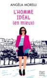 Les parisiennes t.1 ; l