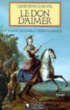 Le Don D'Aimer