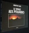 Voyage Aux Pyramides (Le) Alb