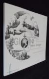 Globe Et Son Image (Le)