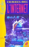 Exercices Avec L'Internet