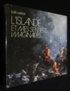 L'Islande Et Mes Sentiers Imaginaires
