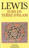 Juifs En Terre D'Islam