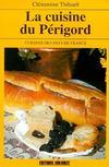 Aed la cuisine du perigord/poche