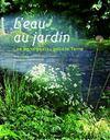 Eau au jardin (l')