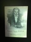 Catalogue de l'exposition François-Vincent Raspail