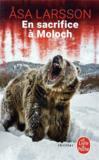 En sacrifice à Moloch