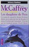 La ballade de Pern t.12 ; les dauphins de Pern