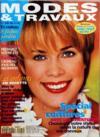 Modes Et Travaux N°1145 du 01/04/1996