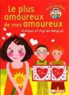 Mademoiselle Prout/Mon Amoureux Prefere