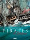 Les pirates de Barataria T.2 ; Carthagène