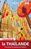 La Thailande (4e édition)