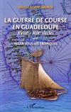 La guerre de course en Guadeloupe ; XVIIe-XIXe siècles ou Alger sous les tropiques
