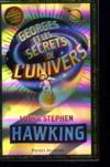 Georges et les secrets de l'univers t.1