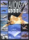 Les Avions En 1000 Photos