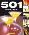 501 cocktails