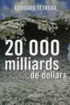 20 000 milliards de dollars