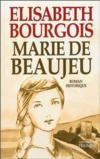 Marie de Beaujeu