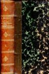 Etudes Philosophiques Sur Le Christianisme Tome Quatrieme