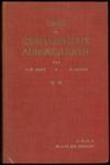 TRAITÉ DE CONTENTIEUX ADMINISTRATIF, 2èmeéd., T. II