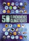 50 choses que vous devriez savoir sur le climat et la météorologie