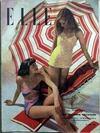 Elle N°82 du 10/06/1947