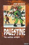 Palestine t.1