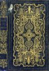 Aurelie Et Mathilde, Ou Orgueil Et Modestie