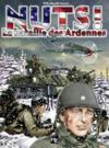 Nuts ! la bataille des Ardennes