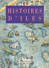 Histoires D'Iles