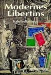 Modernes libertins